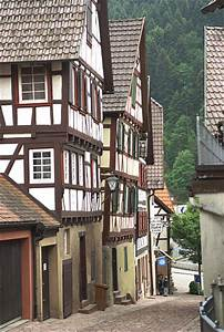 Die Treppe Freudenstadt : schwarzwald kinzigtal wolfach ~ Orissabook.com Haus und Dekorationen