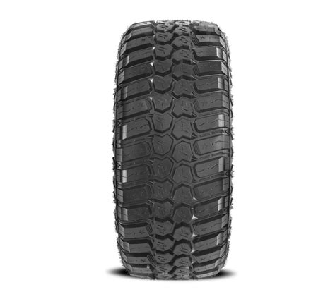 repulsor rx rbp tires