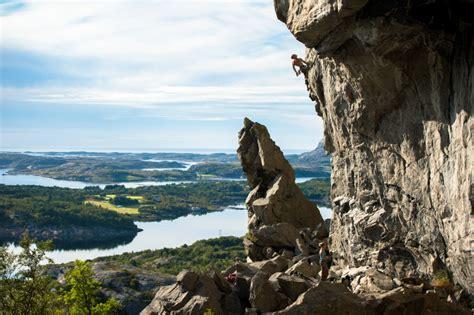 interieur sport adam ondra climb flatanger welcome to flatanger