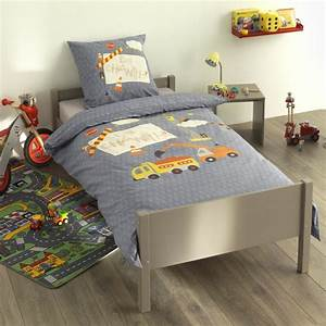 Alinea Parure De Lit : les 68 meilleures images du tableau linge de lit enfants sur pinterest linge de lit enfant ~ Melissatoandfro.com Idées de Décoration