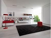 teen room decor Twin Bedding Teen Room Designs From Zalf