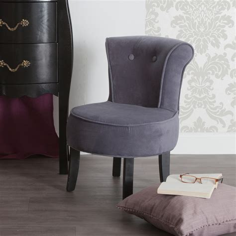 chaise de style chaise style baroque