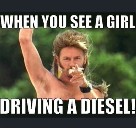 Diesel Memes - 398 best images about that s the good stuff on pinterest toyota 4x4 chevy and toyota cars