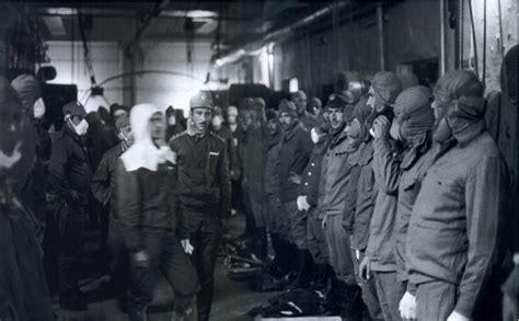 el desastre nuclear de chernobil por olga palubyak cesur