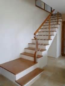 Escalier Moderne by Res D Escalier Moderne Recherche Google Maison