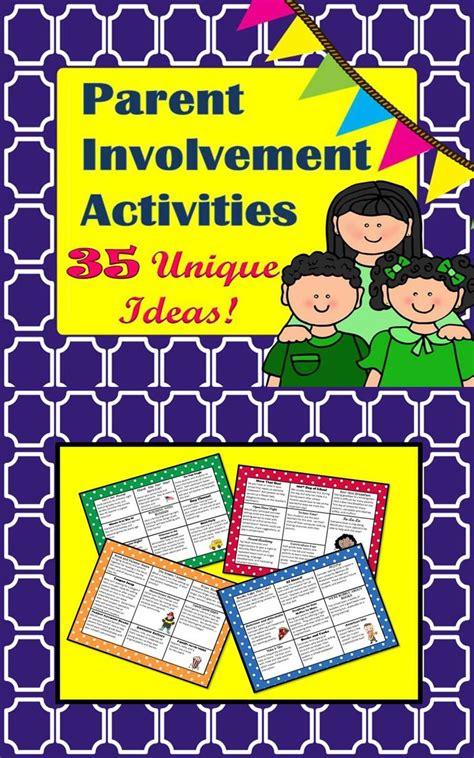 title one preschool 17 best parent involvement ideas on parent 911