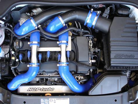 hgp turbo volkswagen golf   bi turbo   pocket