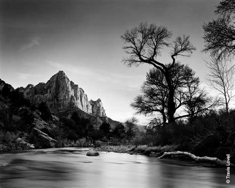 11337 professional photography nature kodak alaris