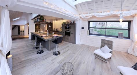 images cuisine cuisines meubles et cuisines jean