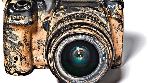 What Is Digital Photography?  Digital Cameras Youtube