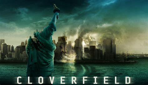 bad muffins review cloverfield