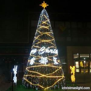 outdoor christmas trees with lights for sale ichristmaslight With outdoor christmas lights for sale in dublin