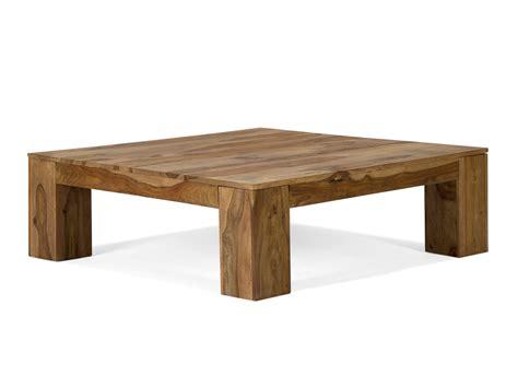 table basse bois but table basse en bois