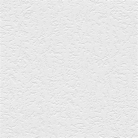 Norwall Trowel Texture Paintable Wallpaper48903  The