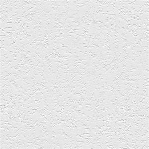 Norwall Trowel Texture Paintable Wallpaper
