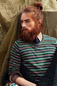 Coupe De Cheveux Homme Hipster : 1001 id es coiffure homme cheveux longs crini re dompt e ou pas ~ Dallasstarsshop.com Idées de Décoration