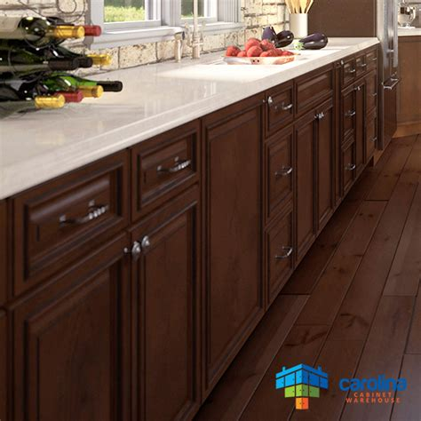 rta solid wood kitchen cabinets all solid wood kitchen cabinets 10x10 dark brown rta