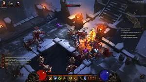 Diablo 3 Free Download Get The Full Version Game Crack