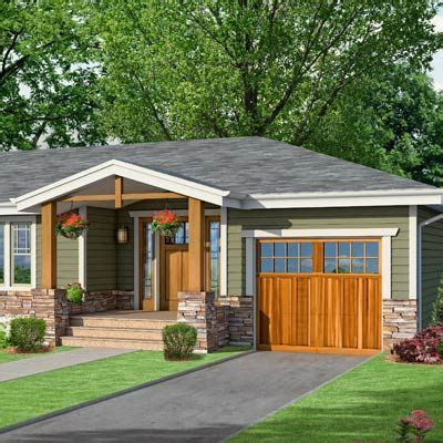 image result  homes   roof pitch adding front porch house  porch front porch