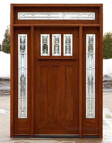Craftsman Entry Door With Transom. 24 Hour Garage Repair. Garage Door Hasp. Zero Clearance Garage Door. Retractable Garage Screen. Garage Door Frame Replacement. Decorative Garage Door Hinges. Pole Barn Garage Prices. How To Install Basement Door
