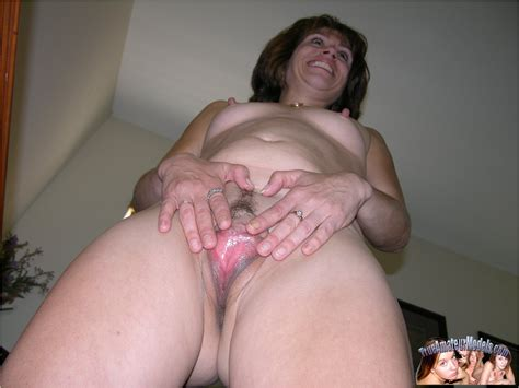 Pinkfineart Sage Milf Amateur Nude From True Amateur Models