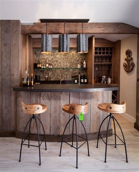 contemporary home bar design ideas evercoolhomes