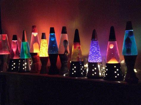 Best 25+ Lava Lamps Ideas On Pinterest