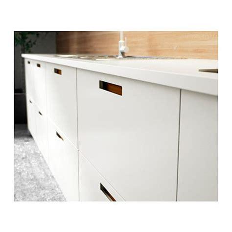 7 x 9 kitchen design m 196 rsta deur 40x80 cm ikea kitchen k 246 k 7377