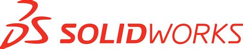 contact cleaner solidworks logo automated cleaning technologies