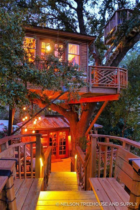 diy tree house ideas   build  treehouse   inspiration beautiful tree houses