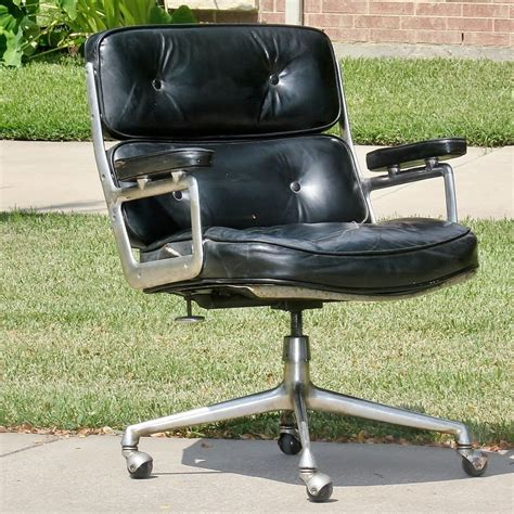 herman miller eames lounge chair top herman miller eames