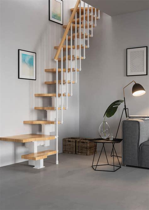 Spitzboden Als Wohnraum by Premier Loft Ladders Modular Stairs