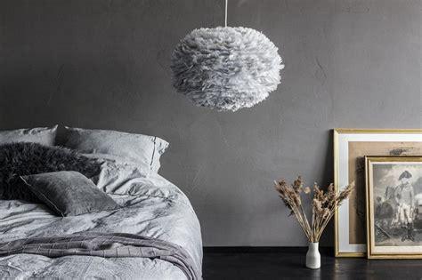 Die Leuchte Eos Large Von Vita Copenhagen Im Designshop