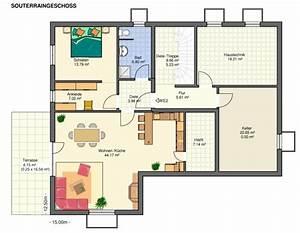 Haus Bauen Grundriss Erstellen : haus grundrisse zeichnen ~ Michelbontemps.com Haus und Dekorationen