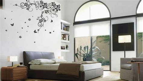 theme chambre adulte stunning decoration murale chambre adulte photos design