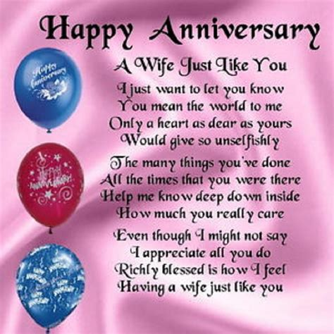 happy marriage anniversary message wishes  husband wife friends parents sister partner