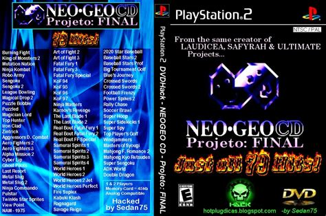 Herunterladens emulator de neo geo para ps2 | rinaca