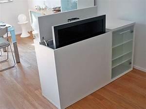 Versenkbarer Fernseher Möbel : schrank fernseher versenkbar epos cfcdbdeeadf embroidered ~ Eleganceandgraceweddings.com Haus und Dekorationen