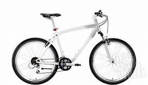 Bmw Fahrrad Kinder : bmw cruise bike neue gebrauchte fahrr der d sseldorf ~ Kayakingforconservation.com Haus und Dekorationen