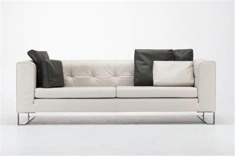 marque de canapé italien marque de canape italien photos de conception de maison