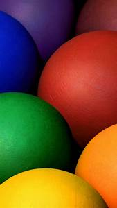 Color Eggs galaxy s4 s5 Wallpapers HD 1080x1920