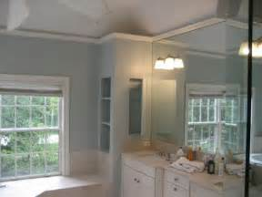color combinations for home interior choosing great interior paint color cool calm color