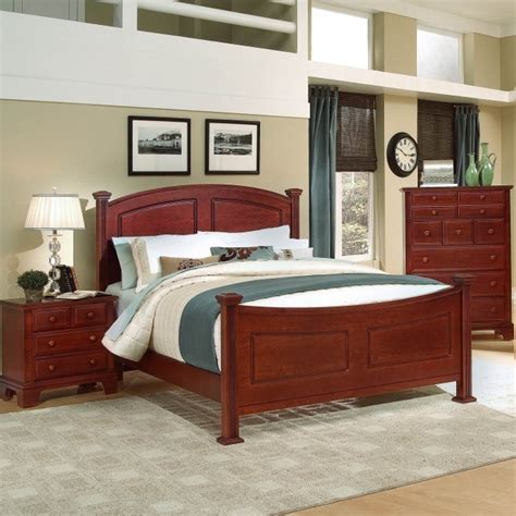 Country Bedroom Set by Country Style Bedroom Set Fireside Furniture Country