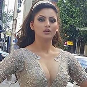 Urvashi Rautela Hot New Instagram Photos October 2016