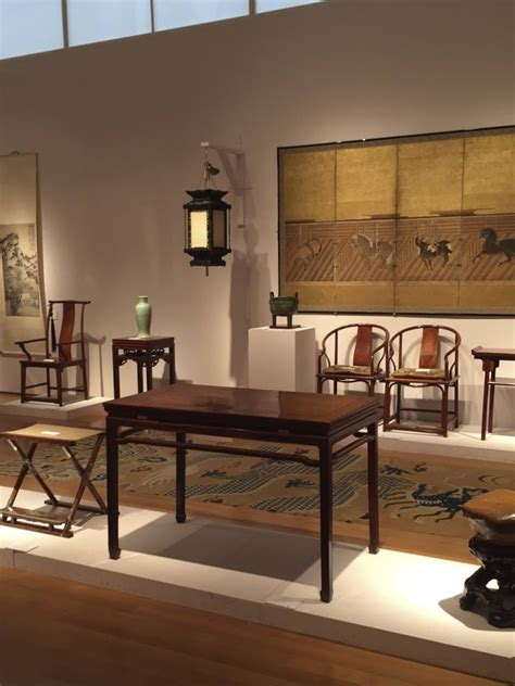 ellsworth collection chinese furniture innerspace