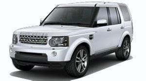 how does cars work 2012 land rover lr4 free book repair manuals 2012 land rover lr4 specifications car specs auto123