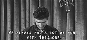 Elvis Presley Film GIF - Find & Share on GIPHY