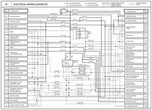 Ford 6 0 Wiring Diagrams