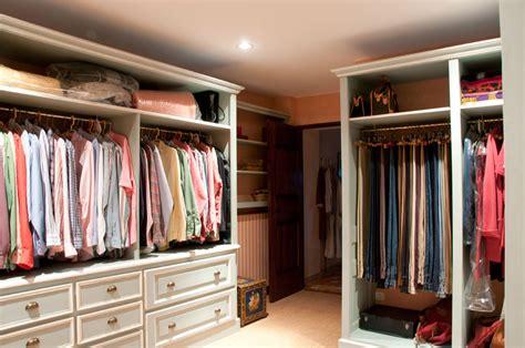 chambre a coucher dressing chaios com divers inspiration de conception pour la salle