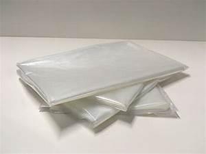 Acheter Papier Bulle : vente de couverture papier bulle et boite de d m nagement ~ Edinachiropracticcenter.com Idées de Décoration